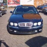 Dezmembrez Rover 75