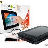 Vand tableta noua sigilata Yarvik TAB250 7 inch, 4GB, Wi-Fi