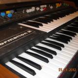 Orga electronica germana Vermona Formation 2 originala