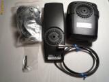 Set suport auto si coupler antena pt.Nokia 9500 Communicator