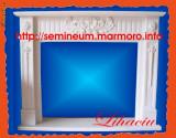 SEMINEU MARMURA  -REDUCERE , PANA LA 20MAI!, Lemn