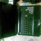Pakard Bell kav60 - Laptop Packard Bell, Intel Atom, 1501- 2000Mhz, 1 GB, Mai mare de 1 TB, 1-2 kg