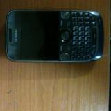 Vand huawei g6600 in perfecta stare - Telefon mobil