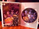 Kiss Pinball - Joc Pc. Nou, Arcade, 3+