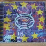 U2 - Zooropa - Muzica Rock