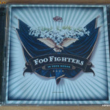 Foo Fighters - In Your Honor . Greatest Hits (2 CD) - Muzica Rock