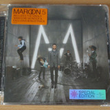 Maroon 5 - It Won't Be Soon Before Long (Special Edition) - Muzica Rock