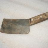 SATAR VECHI - Cutit bucatarie