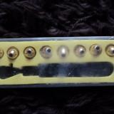 Capeti rotunzi rezerva laser, colectionari, VINTAGE 9 bucati, LICHIDARE DE STOC - Laser pointer
