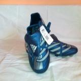 Ghete Fotbal, Adidas Predator