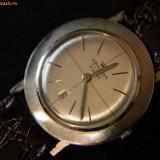 vand ceas barbatesc prynceps mecanic stare perfecta de funcionare vechi de peste 60 de ani