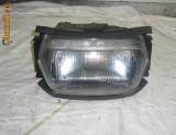 Far Lampa Suzuki GSX 600F 750F 1988-1997