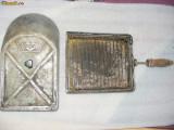 GRATAR de BUCATARIE-ALUMINIU,,Produs de fabrica,ORIGINAL,GRATAR  FRIPTURI