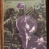 Opiniile unuii clovn-Heinrich Boll - Roman, Anul publicarii: 1975