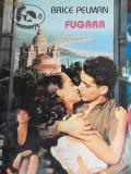 TANDRETE-8-FUGARA, 1994