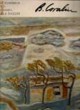 Bradut Covaliu - Catalog expozitie ( Octombrie 1970 - Sala Dalles )