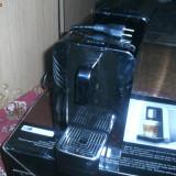 Masina de cafea Delizio - Cafetiera