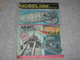 REVISTA MODELISM NR. 3/ 1989 (24)