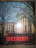 Bucuresti ( album ) - Hedy Loffler