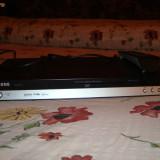 DVD Samsung P171 - DVD Playere