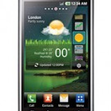 Decodare Deblocare LG Optimus 3D P920 pe baza de IMEI oriunde in tara - ZiDan - Decodare telefon