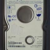 Hard Disk 80 Gb IDE marca Maxtor, Rotatii: 7200