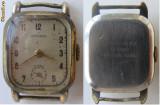 Ceas vechi de colectie ANKRA, Analog