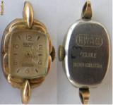Ceas vechi de colectie OSCO PARAT, Analog