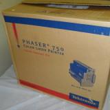 Tektronix / Xerox 016-1841-00 **GENUINE*OEM** 016184100 sigilat - Toner