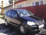 USI COMPLETE VW POLO 2004-2010