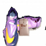 Nike vapor - Ghete fotbal, Marime: 42