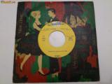 Disc vinil vinyl pick-up QUALITON Dans Dansuri Spaniole FORMAT MIC rar vechi colectie