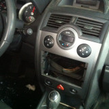 Dezmembrez Renault Megane 2 1,9 Dci