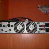 vand amplificator profesional proel prl 900