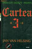 CARTEA A 3-a - JAN VAN HELSING