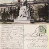 Oradea-1913