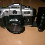APARAT FOTO CU FILM SONY DL2000A