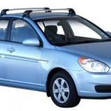 Bare transversale Volkswagen / Bare transversale Passat / Bare transversale Golf / Bare transversale Hyundai / Bare transversale Accent