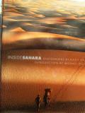 CARTE IN ENGLEZA-INSIDESAHARA
