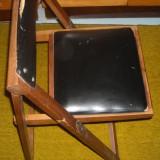 scaun pliabil birou IEFTIN