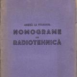 V.M.Rodionov-Anexa la volumul Nomograme de radiotehnica , 21