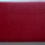 Caseta / cutie pentru 5 monede