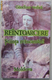 Gandirea vedica _ Reintoarcere _ Stiinta reincarnarii