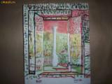 Horia Bernea - album de pictura