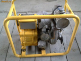 vibrator beton
