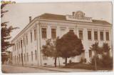 Turnu Severin.Liceul de fete,1939