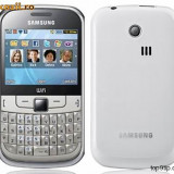 Samsung ch@t335 - Telefon Samsung, Neblocat, Clasic