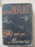 HECTOR BERLIOZ - MEMORII