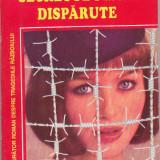 VIRGINIA MUSAT - SECRETUL FEMEII DISPARUTE - Roman, Anul publicarii: 1996