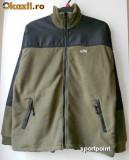 Jacheta Polar Alpin, XL